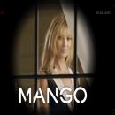 Espionne - Mango 2012