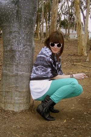 Chictopia = Singing Tree °°