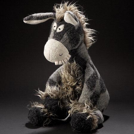 Sigikid Donkey