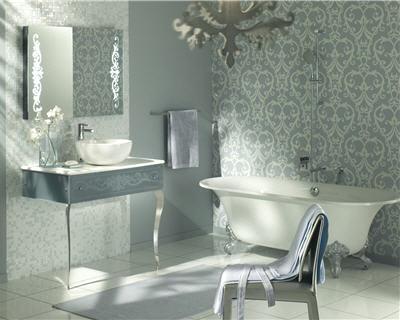 Decotec Bathroom