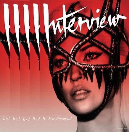 Interview September 2008