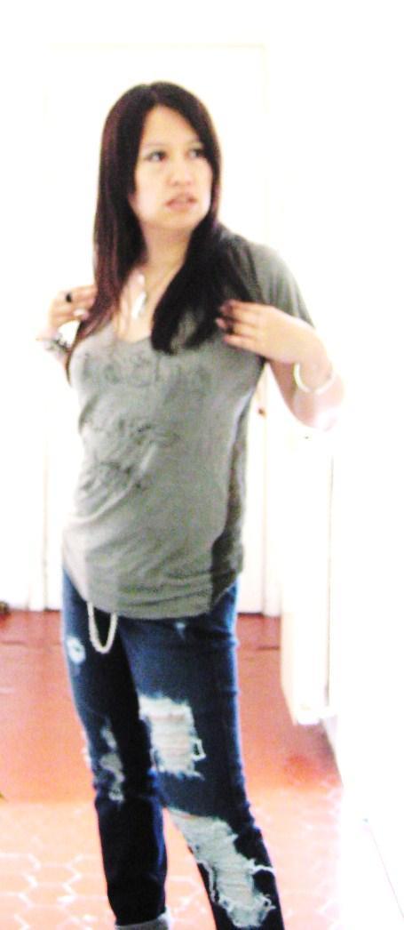 13 Juin 2009
