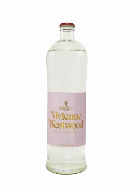 Vivienne Westwood Water