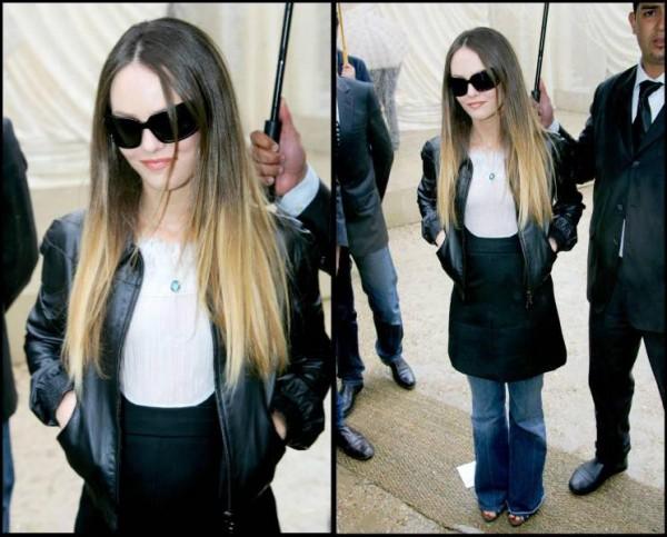 Chanel 2007